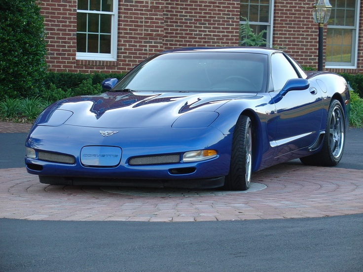 My dream and a wish....