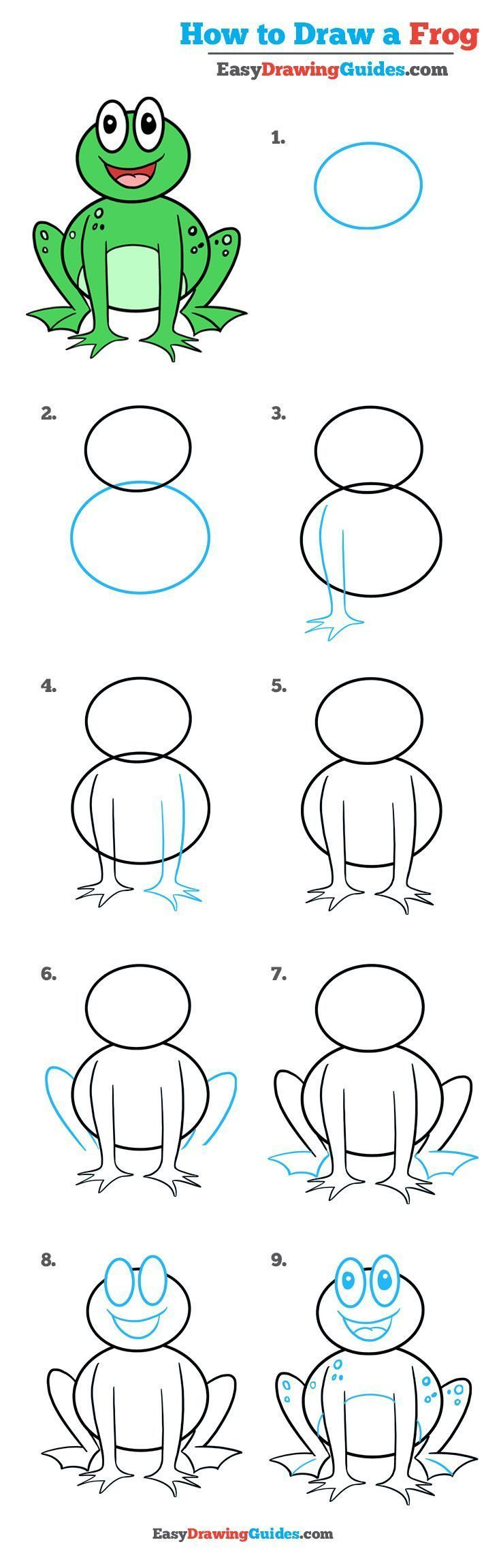 how to draw a butterfly step by step for beginners