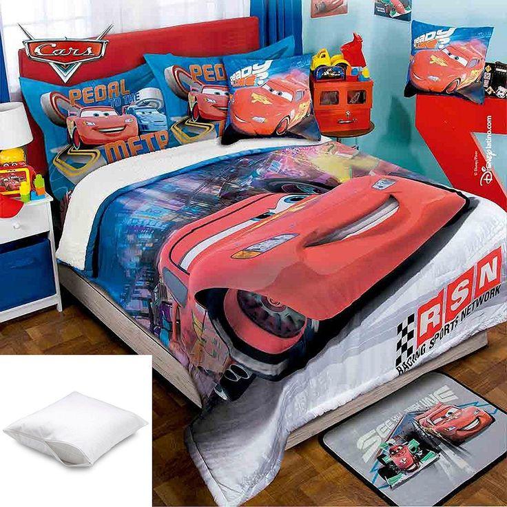 9 Best Disney Bedding Images On Pinterest Disney Bedding Comforter Sets And Bedspread