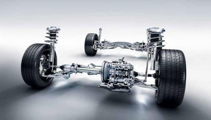 Global Automotive Suspension Systems Sales Market 2017 - Continental AG, Tenneco, Magneti Marelli S.p.A - https://techannouncer.com/global-automotive-suspension-systems-sales-market-2017-continental-ag-tenneco-magneti-marelli-s-p/