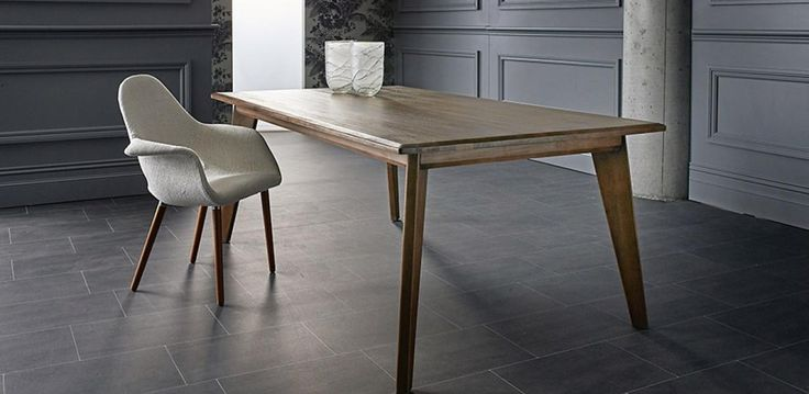 Made from beautiful Mahogany. The Jacob range consists of Dining Table, Buffet, TV Cabinet, Coffee and Lamp Tables