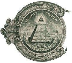 Existem uma série de símbolos Illuminati que, embora conhecidos, passam despercebidos pelas pessoas como sendo pertencentes a esse grupo secreto. São eles: Olho que Tudo Vê, Cruz Invertida, Fogo, Pentagrama Invertido e Símbolos com as Mãos. Muitos desses símbolos podem ser encontrados entre símbolos satânicos e maçônicos.  Olho que Tudo Vê    O olho que tudo vê na pirâmide inacabada é o símbolo mais popular dos Illuminati. O olho representa a autoridade, bem como o poder de decisão dentro…