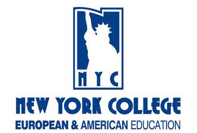 I'm super excited about our (LinkedSuperPowers.com) collaboration with New York College (www.nyc.gr) towards the optimization of their LinkedIn Company Page. The NYC Educational Group which was established in 1989 in Athens (with presence in Thessaloniki, Tirana, Prague and soon London), offers high quality multicultural education through academic collaboration with well-known U.S. and European universities.