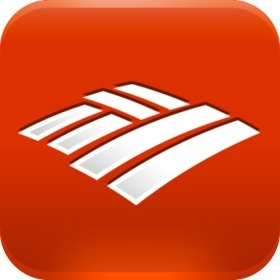 Bank of America® (Kindle Fire Edition). Droid Apps