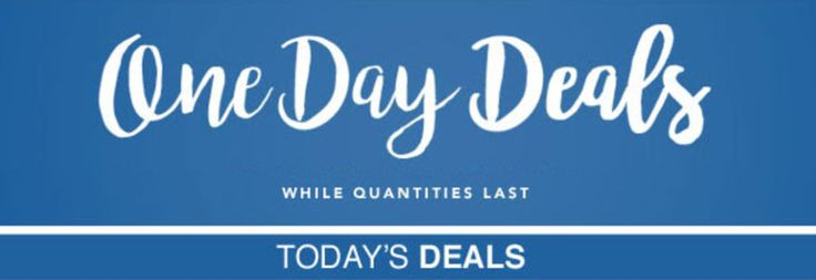 Lowes Canada Pre Black Friday One Day Deals: Save 15% on Sheds Vinyl Flooring & BBQs  10% off $100 with Prom... http://www.lavahotdeals.com/ca/cheap/lowes-canada-pre-black-friday-day-deals-save/139098?utm_source=pinterest&utm_medium=rss&utm_campaign=at_lavahotdeals