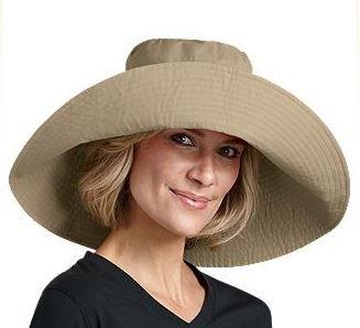 20 best s wide brim sun hats images on