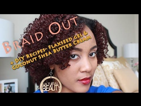 Strange 78 Images About Natural Hair Braids Amp Braid Outs On Pinterest Short Hairstyles For Black Women Fulllsitofus