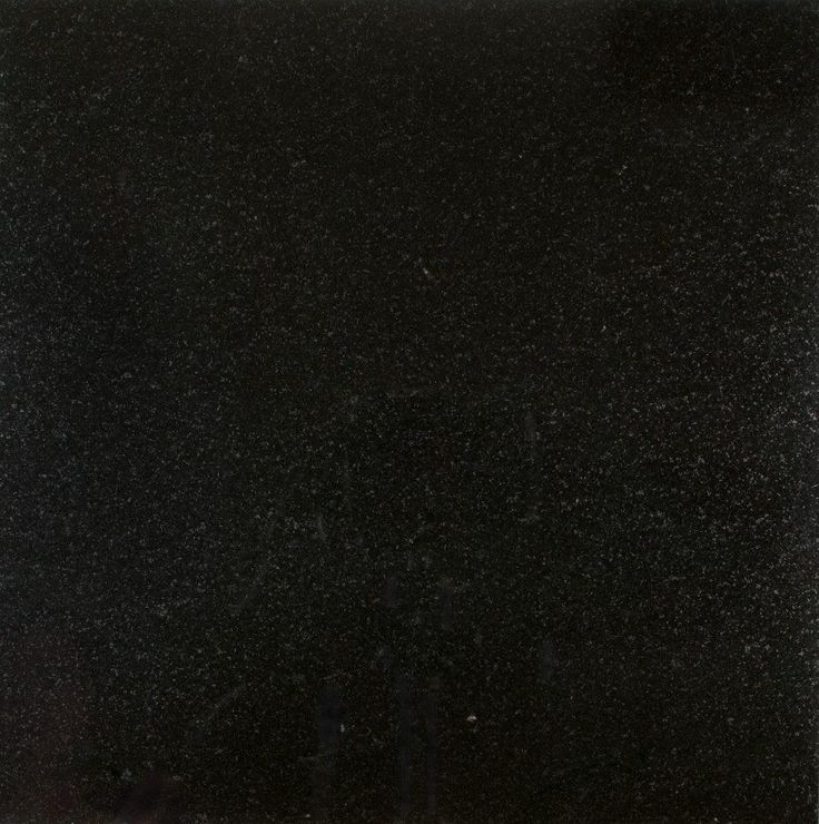awesome Absolute Black Granit
