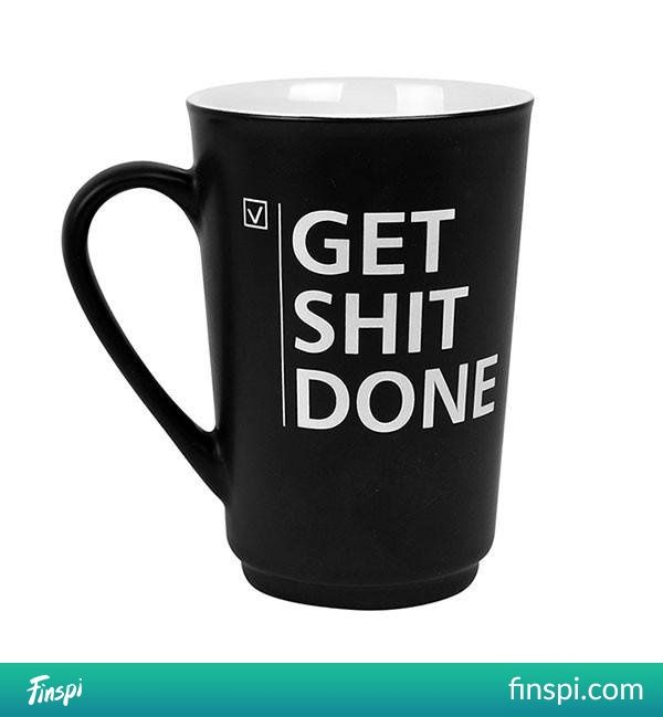 Mug that wash over you: P (click) #cup #funny #gadgets #lol #cool gift