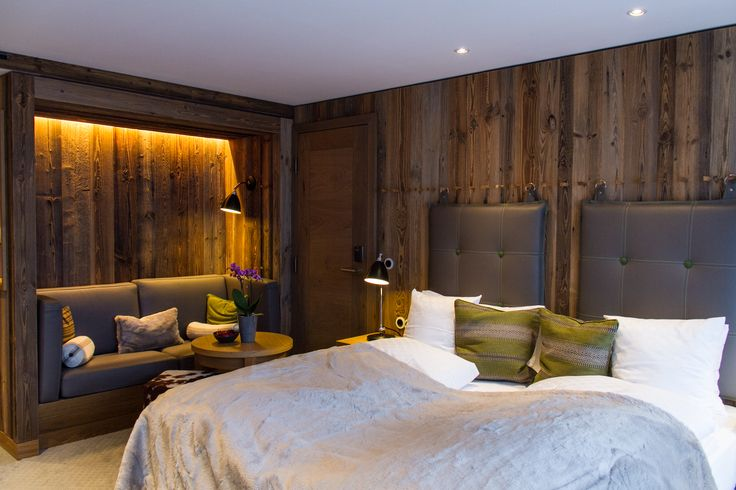 Im Herzen des österreichischen Alpentals Montafon, nahe der Schweizer Grenze gelegen, wartet das 4-Sterne-Superior Löwen Hotel Montafon in Schruns darauf, seine Gäste zu verwöhnen. Ob Freizeitspass in der Natur, wohltuende Wellness-Erholung oder vielfältige Genusserlebnisse für Feinschmecker – hier ist für jeden Gusto etwas dabei.