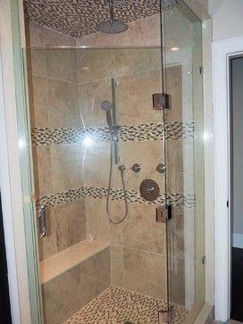 Bathroom renovation Toronto   http://www.kitchenstarcabinet.com/ home improvement blog: http://torontokitchenrenovation.org/ real estate blog: https://nersessianm.wordpress.com/