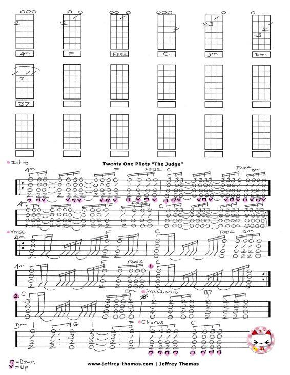 Ukulele ukulele tabs let her go : 1000+ images about Homeschool Guitar Bass and Ukulele Lessons on ...