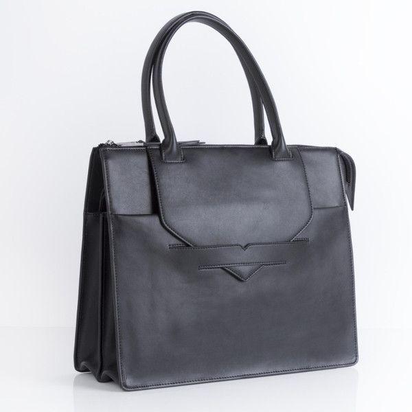Sophisticates Briefcase - Philo