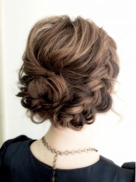 hairstyle. #hairstyle