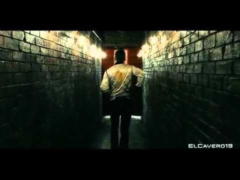 Kavinsky - Nightcall (Drive Original Movie Soundtrack) - YouTube