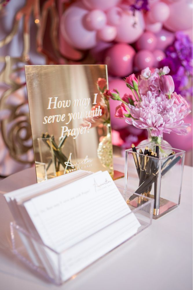 Company Launch Party Ideas Are One Of My Favorite Event Designs To