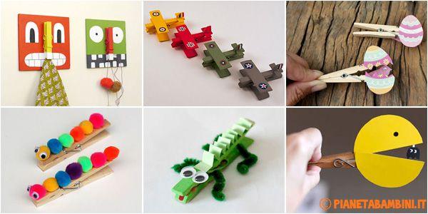 17 migliori idee su progetti di lavoretti per bambini su for Idee per decorare un aula di scuola