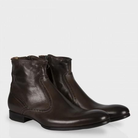 Hommes Seulement Bottines Paul Smith FlcpvGwnAd