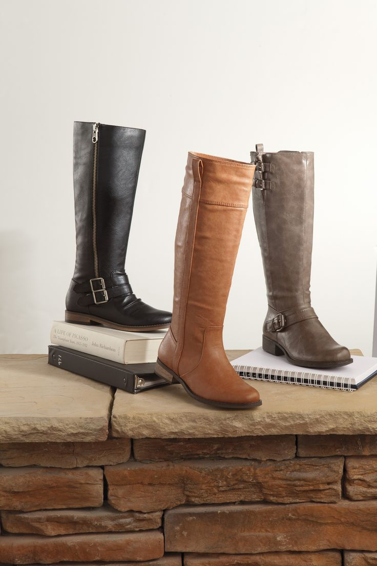 Tall Boots Belk Boots Shoes Shoes And More Shoes