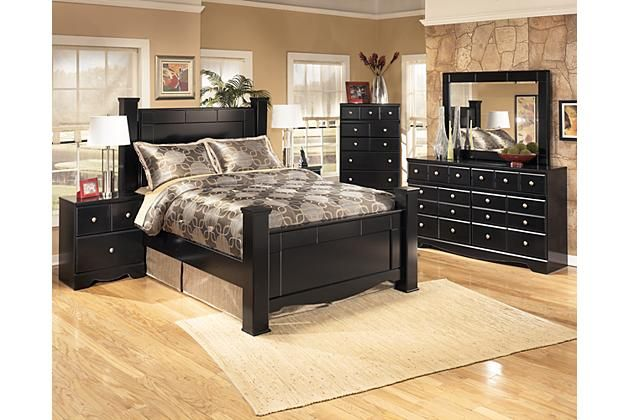 bedroom wide bedroom queen bedroom sets master bedroom brina bedroom