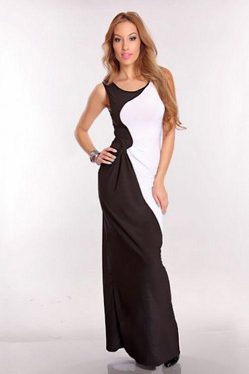 http://www.fr.ricardo.ch/online-shop/fashion-non-stop/?SellerNickName=Fashion_Non_Stop