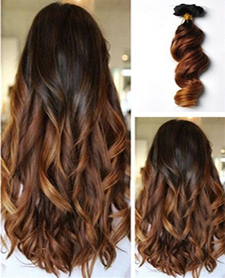 how to do easy hair styles 82 best hair extensions images on hairstyle 3979 | 98c9c78a5ecb3979de31177197024997 hairstyle color hairstyle ideas