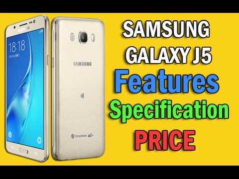 samsung phone price list. click here for samsung phone price list samsung galaxy j5 2016 price, specification, phone price list