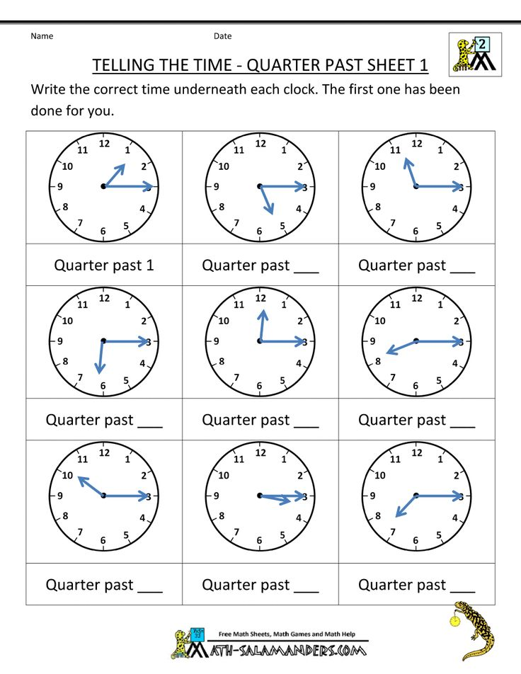 84 best maths yr2 images on Pinterest | Learning, Math activities ...