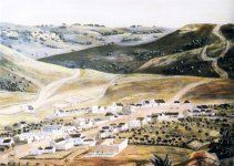 jobs for 1820 settlers in South Africa | 17 Best images about 1820 Settler Heritage on Pinterest ...