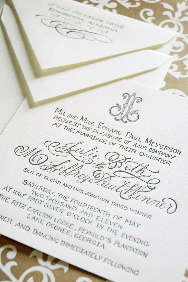 Review Wedding Photographer WeddingReviewWebsites