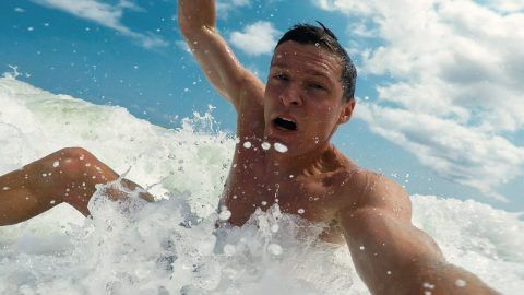 Surfování na Taiwanu / FAIL! – Maxim Habanec: Source: maxim habanec