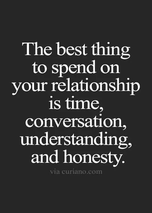 Strong Relationship Quotes Amusing 994 Best Relationship Magic Images On Pinterest  Proverbs Quotes