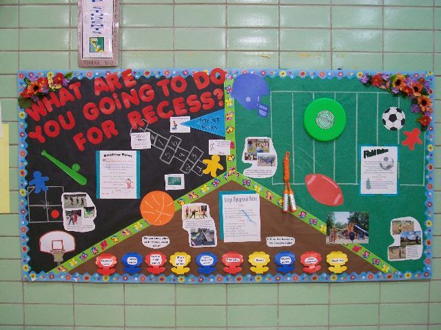 Best Images About Bulletin Boards On Pinterest Science