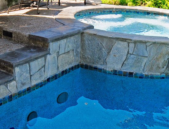 14 Best Pool Remodeling Ideas Images On Pinterest Remodeling Ideas Pools And Pool Coping
