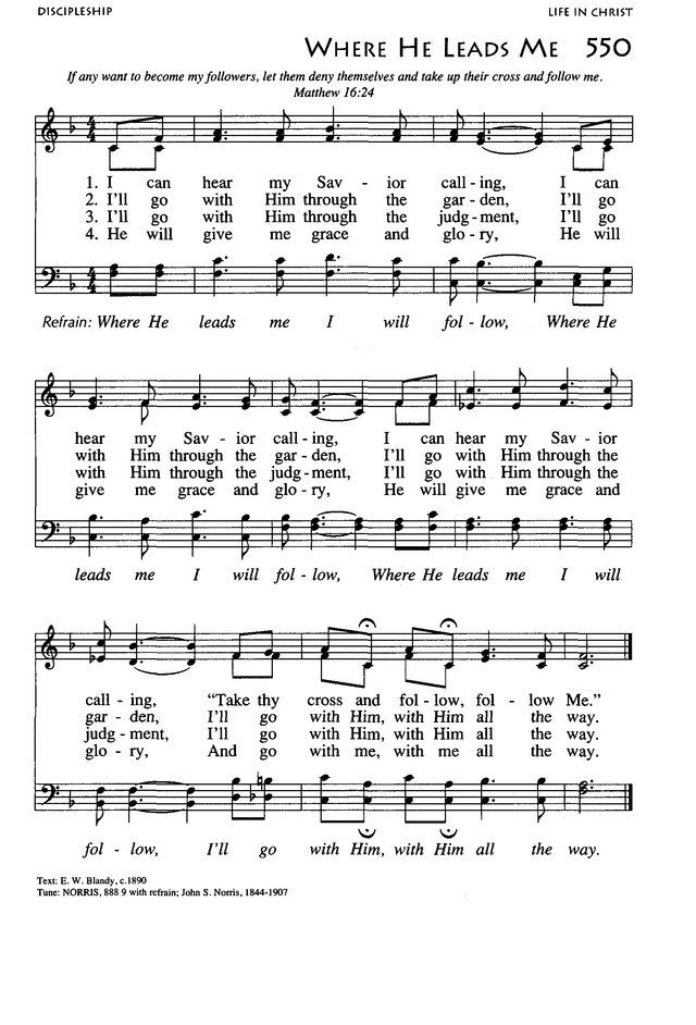 Lyric blessed redeemer lyrics : 498 best HYMNS BOOK OF LYRICS TO TURN YOUR EYES UPON JESUS. 498 ...