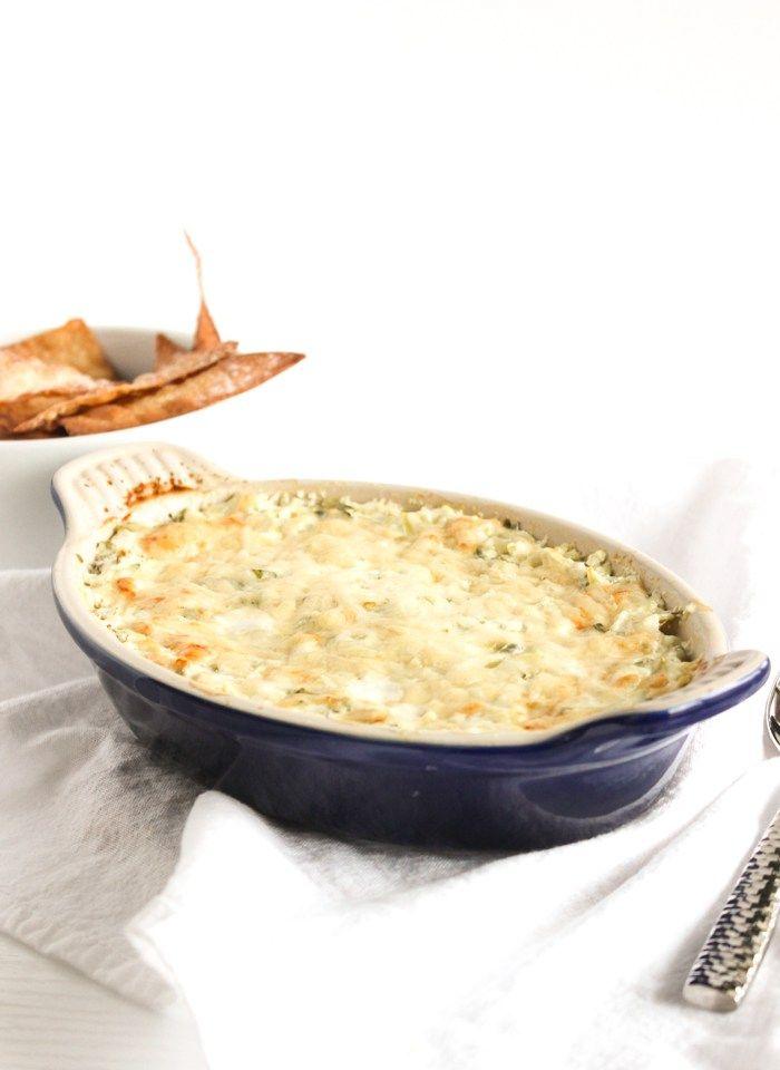 17 Best ideas about Kale Dip on Pinterest | Kale recipes ...