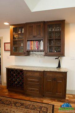 Best 25 Dry Bars Ideas On Pinterest Wine Bar Cabinet