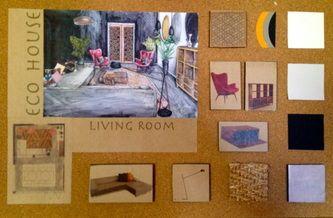 Gallery - Design by Marnee Fox