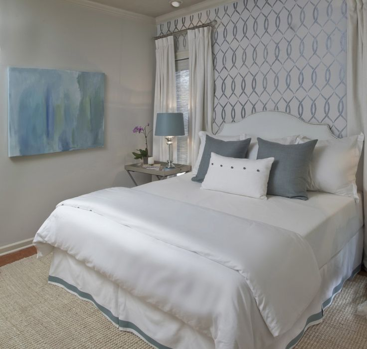 House of Turquoise: Guest Blogger: Stacy of Stacy Naquin Interiors