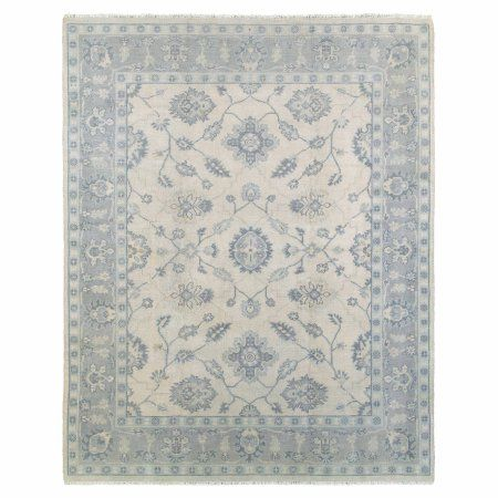Home Area Rugs Colorful Rugs Rectangular Rugs
