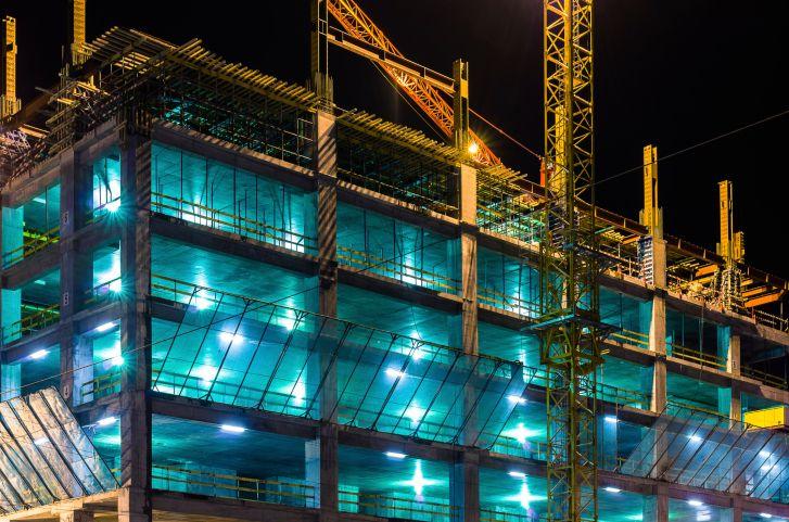 Kazakhstan injects $1 billion into housing construction