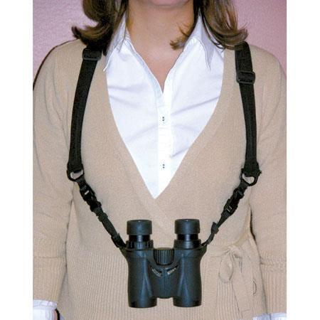 binocular rangefinder harness 37 best bino harness images on pinterest hunting accessories