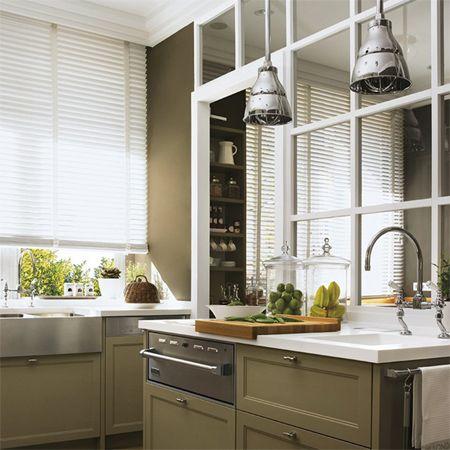 best 25+ semi open kitchen design ideas on pinterest | semi open