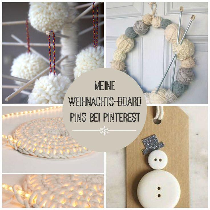 meine-weihnachts-bord-pins-bei-pinterest-schoenstricken.de_.jpg 1.024×1.024 Pixel