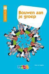 Grip op de groep, Rene van Engelen, over sfeer in de klas en hoe je een negatieve groep weer positief kunt krijgen