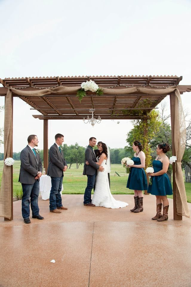 740 Best Country Wedding Ideas Images On Pinterest | Country Weddings,  Wedding Stuff And Wedding Ideas