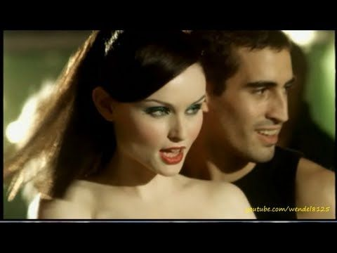 Sophie Ellis Bextor - Murder On The Dance Floor