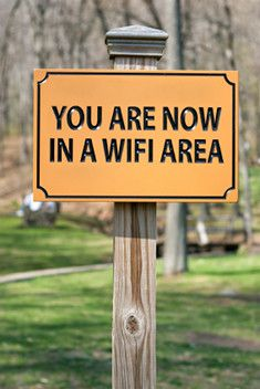 7 tips for Wi-Fi hotspot security | Goodspeed Blog
