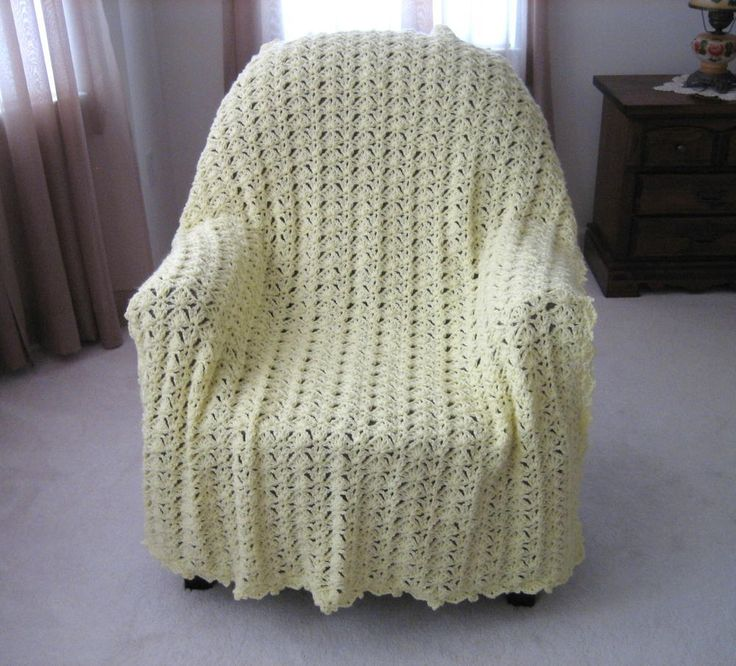 874 best crochet one color afghan images on pinterest crochet luxurious lace crochet afghan dt1010fo