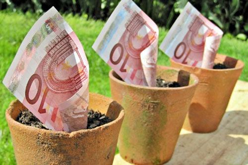 Blogs, economic crisis and banks